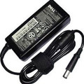 Dell 65W Adapter 6TM1C WithOut Power Cord