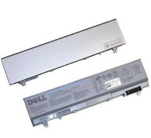 GENUINE OEM Dell PT434 ND8CG Latitude E6400 ATG E6400 XFR E6410 ATG Battery