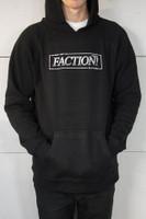 Faction! Drift Club Hoodie