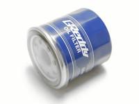 Greddy Oil Filter for JZ Engines