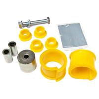 Whiteline HD Steering Rack Bushings (05-07 WRX/STI)