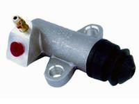Nissan Clutch Slave Cylinder (89-98 S13/14)