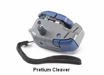 4de50f052ebd1pretium-cleaver.jpg
