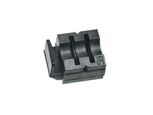 Cartridge for Radial Strippers - RG6/RG59