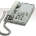 Premier 7260 Two Line Hotel Phone