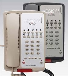 Scitec Aegis 10 81001