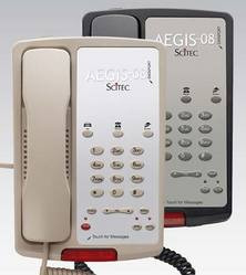 Scitec Aegis 3S Speakerphone 88031
