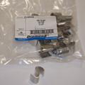 Drop Wire Clip, Type SC, 2 Pair 23-80366