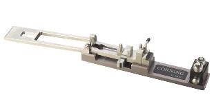 TL-UC01 Corning Unicam Termination Tool