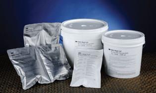 3M High Gel Re-enterable Encapsulant 8882 750G Foil Pack