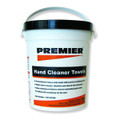 Premier Rough Tough Hand Cleaner Towels