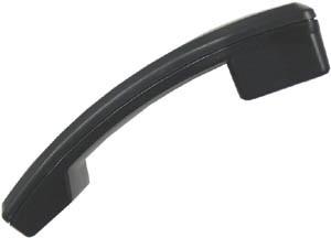 Nortel Aastra M Series Replacement Handset