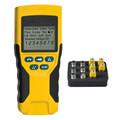 Klein Tools VDV Scout Pro 2 Cable Tester Kit VDV501-823 LAN