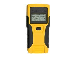 Klein LAN Scout Data Wiring Tester VDV526-052