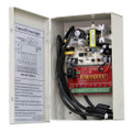 8 Channel CCTV Power Distribution Box 12VDC 4 Amp