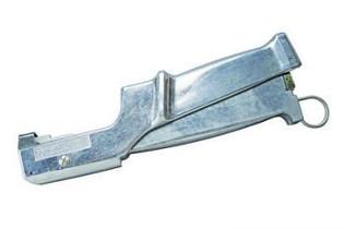 3M E9C Scotchlok Cartridge Tool with Case and Gauge E-9C