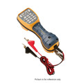 Fluke Harris TS44 Deluxe Telephone Butt Set 44801-009