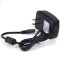 12V 2 Amp 2000ma Camera Power Supply