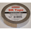 "2011 Double Volcanized Rubber Tape 3/4"" x 15'"