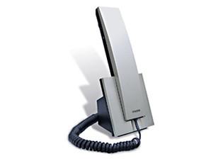 Designer Trim Style Telephone from Landerholm & Lund of Denmark