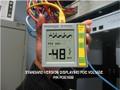 POE1000 Byte Brothers Power Panel POE Tester Digital VoltMeter