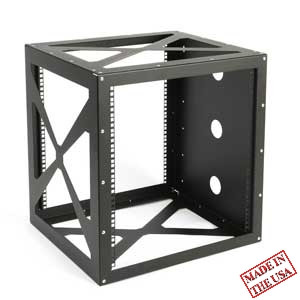 12U-Side-Mount-Wall-Rack 1915-3-200-12