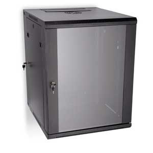 15U-Swing-Out-Wall-Mount-Cabinet 3130-3-001-15