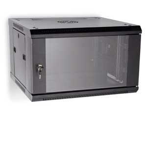 6U-Fixed-Wallmount-Cabinet 3140-3-001-06