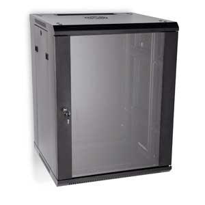 15U-Fixed-Wallmount-Cabinet 3140-3-001-15