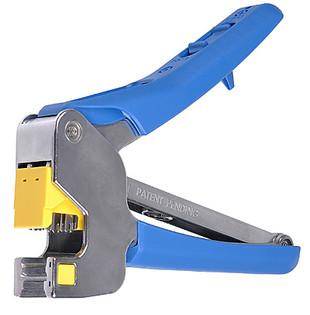 KJMT-8600 Signamax Four-Pair Termination Tool for MT-Series Keystone Jacks