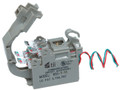 TII95S-1-11 ADSL POTS Splitter Module
