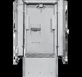 OPFOBD7 Weather Resistant Cabinets for Fiber Optic Splices