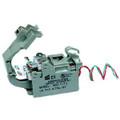 TII95S-1-12 ADSL POTS Splitter Module