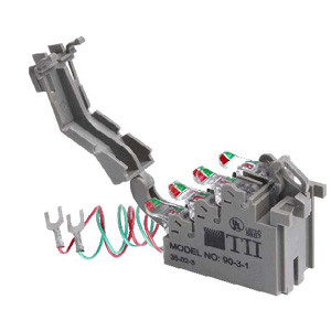 90-3-1 TII Network Interface Device Bridging Module