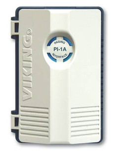 Viking PI-1A Interface Your Paging System with Nearly Any Phone System!