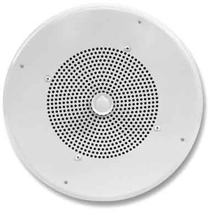 Viking 35AE Ceiling Speaker with Volume Control