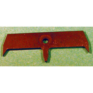 Preformed Line Products Cutter Blade BB 3.75""