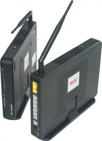 eNet660S SIP Hybrid Telephone System 14 Lines 24 Extensions