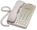 Teledex OPAL 1005S Basic Guest Room Speakerphone OPL76149