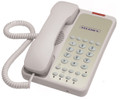 Teledex OPAL 2006 Two Line Guest Room Telephone OPL78039