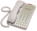 Teledex OPAL 2006S Two Line Guest Room Speakerphone OPL78149
