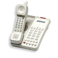Teledex OPAL DECT 6.0 DCT2905 Guest Room Two Line Cordless Telephone OPL97149