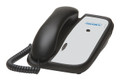 Teledex IPHONE A101 Lobby Telephone IPN33009