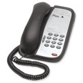 Teledex IPHONE A200S Two Line Guest Room Speakerphone IPN340491