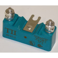 TII 1 Pair Gas Station Protector Module TII 355MT