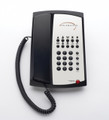 Telematrix 3100MW10 Single Line 10 Button Black 312391
