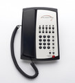 Telematrix 3100MWD Single Line Speakerphone 10 Button Black 313391