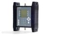 Super Buddy 29 Satellite Signal Level Meter Dish Directv