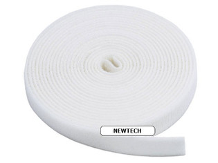 """Velcro Cable Tie Wrap One Continues Reel 3/4"""" x 50'"""