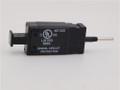 1-Pin Gas Tube Protector Module (75-3C1EW-N)